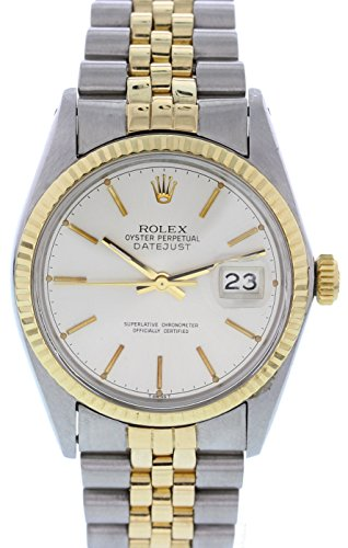 rolex-datejust-automatic-self-wind-mens-watch-16013-certified-pre-owned
