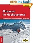 Skitouren im Hochpustertal - S�dtirol...