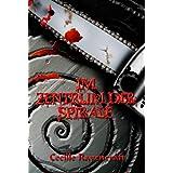 """Im Zentrum der Spiralevon """"Cecille Ravencraft"""""""