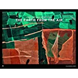 Earth from the Air 2009 Wall Calendarby Bertrand