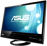 ASUS ML228H 22-Inch Ultra-Slim Widescreen LED Monitor