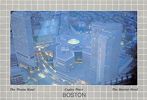 the-westin-hotel-copley-place-mariott-hotel-boston-massachusetts-postcard
