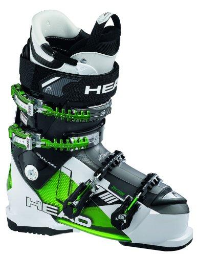 """HEAD """"Vector 110 HF"""" Herren Skischuhe"""