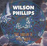 Wilson Phillips DREAM IS STILL ALIVE 7 INCH (7