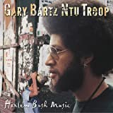 echange, troc Gary Bartz, Ntu Troop - Harlem Bush Music