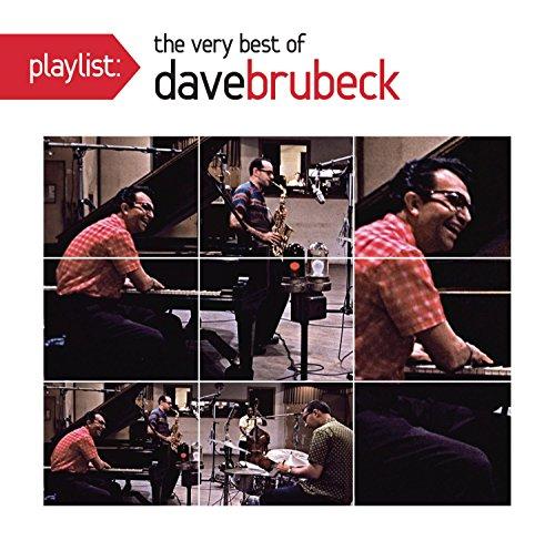 Dave Brubeck - The Very Best Of Dave Brubeck - Zortam Music