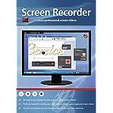 Screen Recorder - Create Professional Videos for Video Tutorials, Game Captures & Web Videos Windows 10-8-7