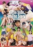 Little Side of The Story/six side [DVD]
