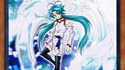 遊戯王カード 【 エフェクト・ヴェーラー 】 DP10-JP007-R 《デュエリストパック 遊星編3》