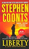 Liberty (Jake Grafton Novels) (0312365799) by Coonts, Stephen