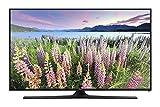 Samsung-43J5100-43-Inch-Full-HD-LED-TV