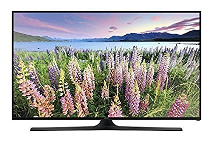 Samsung 43J5100 43 Inch Full HD LED TV