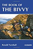 img - for The Book of the Bivvy book / textbook / text book