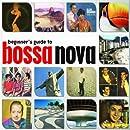 Beginners Guide to Bossa Nova / Various