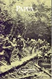 img - for Papua: The U.S. Army Campaigns of World War II book / textbook / text book