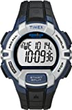 Timex Herren-Armbanduhr Digital Quarz Resin T5K791