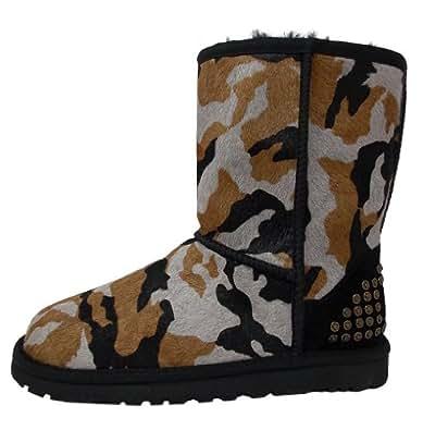 ugg boots amazon tv black friday