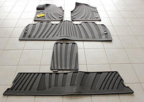 chrysler-pacifica-front-3-rows-all-weather-slush-floor-mat-set-mopar-oem-by-mopar