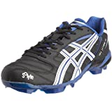 Asics Men's Gel-Lethal 11 Boot