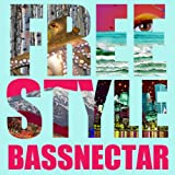 Freestyle / Wildstyle by Bassnectar