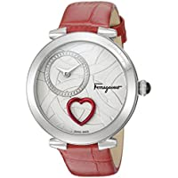 Up to 50% Off on Valentines Gifts From Top Watch Brands at Amazon.com