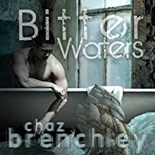 Bitter Waters (       UNABRIDGED) by Chaz Brenchley, Geoff Ryman Narrated by Matthew Lloyd Davies