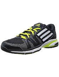 adidas Volley Light Men's Court Shoe