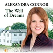 The Well of Dreams | [Alexandra Connor]