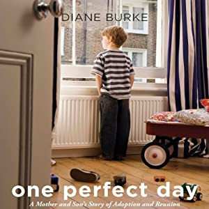 One Perfect Day Audiobook