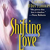 Shifting Love: The Foundation, Book 1 | Constance O' Day-Flannery
