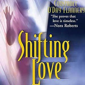 Shifting Love Hörbuch