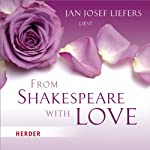 From Shakespeare with Love | William Shakespeare
