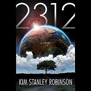 2312 Audiobook