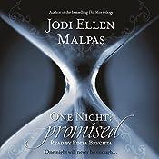 One Night: Promised | Jodi Ellen Malpas