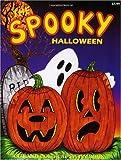 The Spooky Halloween