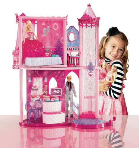 HD wallpapers barbie coloring pages the doll palace