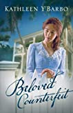 Beloved Counterfeit (Fairweather Keys, Book 3)