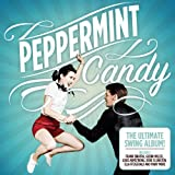 Various Artists Peppermint Candy