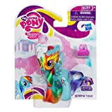 Rainbow Dash Masquerade My Little Pony