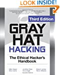 Gray Hat Hacking The Ethical Hackers...