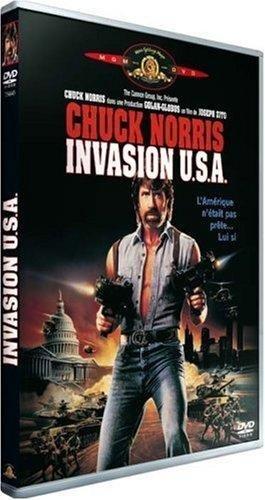 invasion-usa