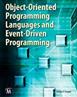 Object-Oriented Programming Languages And Event-Driven Programming Front Cover