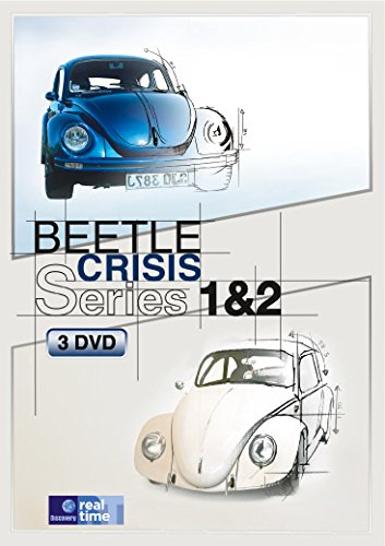 beetle-crisis-series-1-and-2-dvd