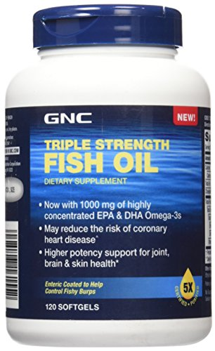 gnc-triple-strength-fish-oil-120-count
