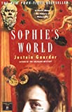 Image of Sophie's world: a novel about the history of philosophy (Berkeley Signature Edition)