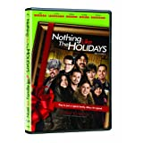 Nothing Like the Holidays (No�l en famille)by John Leguizamo