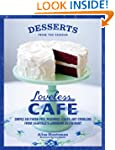 Desserts from the Famous Loveless Caf...