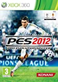 Cheapest PES 2012: Pro Evolution Soccer on Xbox 360