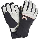 ヘリーハンセン アクセサリー 手袋 Helly Hansen Quest HT Glove White/Blac [並行輸入品]