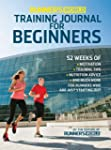 Runner's World Training Journal for B...